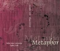 Metaphor - 2008 cover