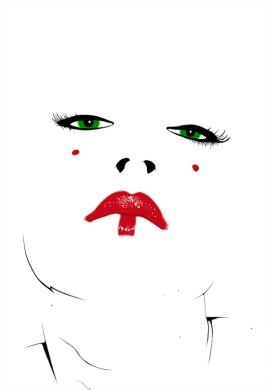 Geisha 2010