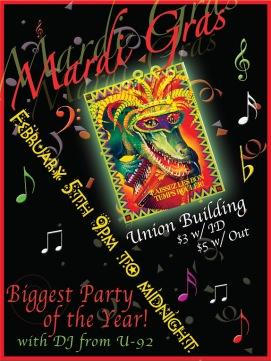 Award Winning Design - Utah Press Association