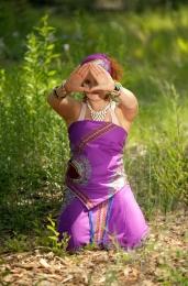 Muzo Gul Photography