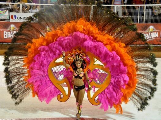 CarnavalDancer2