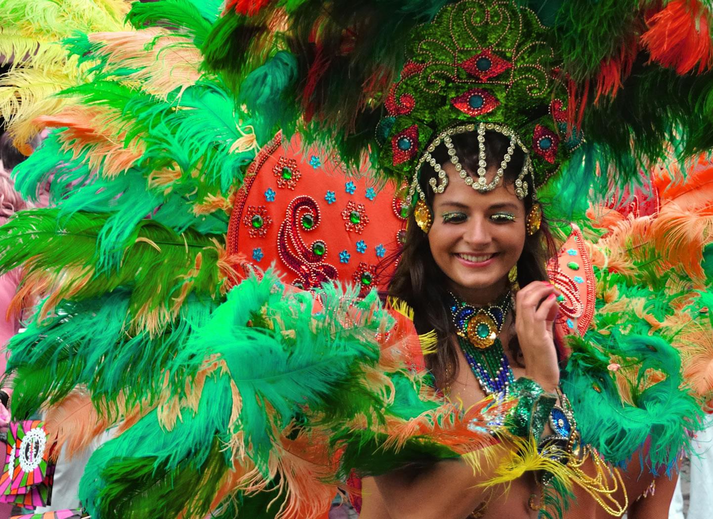 The Superbowl Of Samba  Carnaval  Brittas Dance-4887