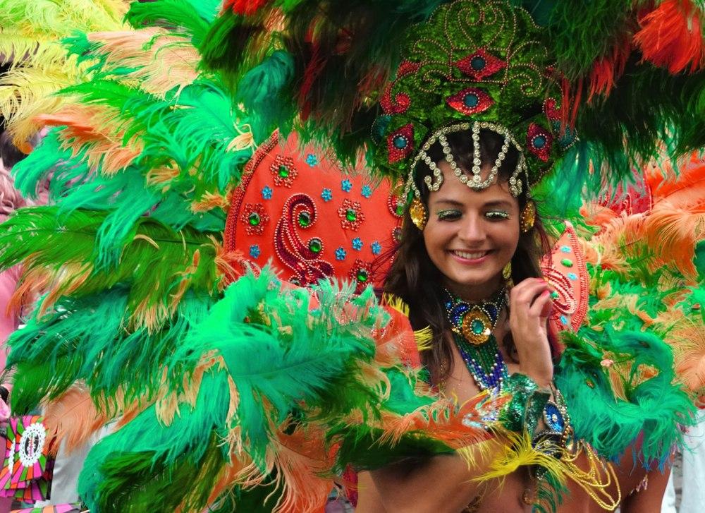 carnival-in-rio-de-janeiro