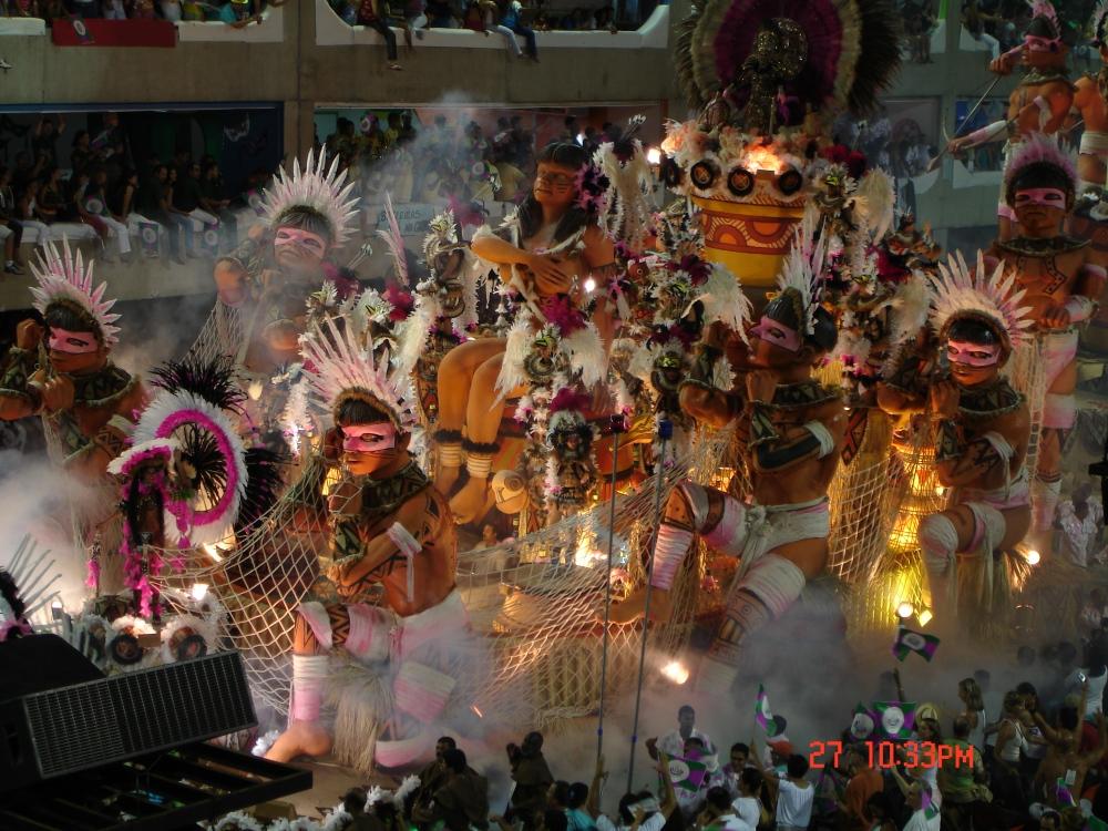 rio-de-janeiro-carnival-2006-1711