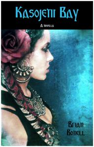 Kasojeni_Bay_Book Cover