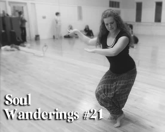 http://www.onlinevibez.com/soul-wanderings-episode-21-brittanie-britta-stumpp/