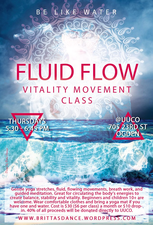 FluidFlowWeb